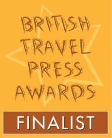 7364 BTPA winner & finalist logos