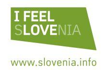 Logo_314842