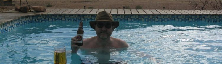 cropped-namibia-bob-in-pool-e1576940703999-1.jpg